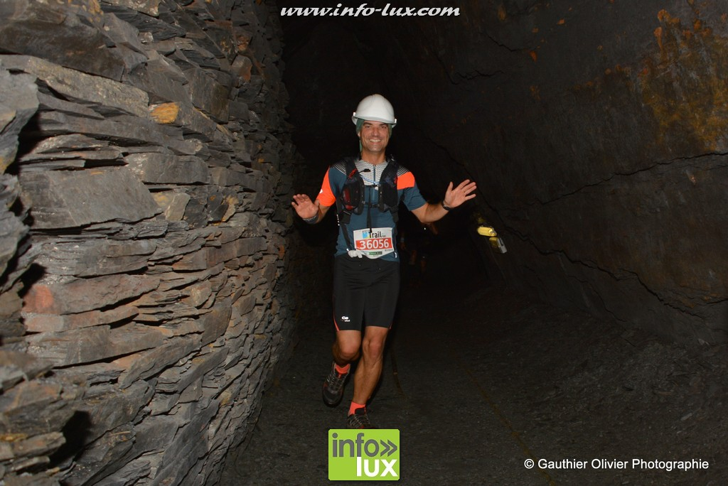 images/stories/PHOTOSREP/2016Spetembre/FEE4/trail012