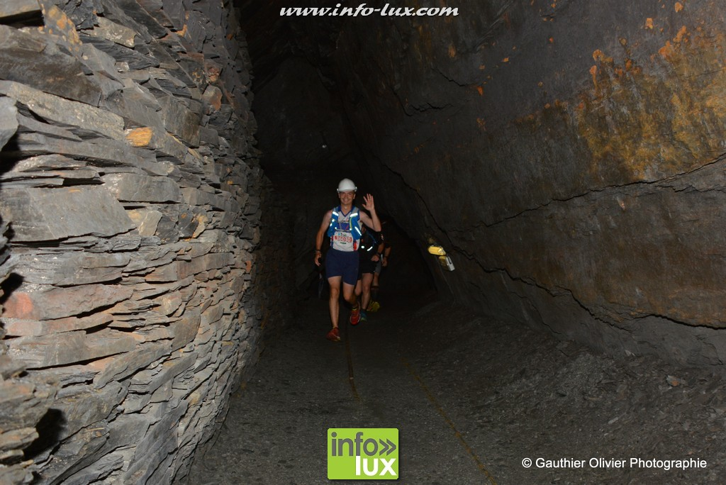 images/stories/PHOTOSREP/2016Spetembre/FEE4/trail014