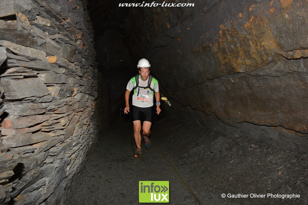images/stories/PHOTOSREP/2016Spetembre/FEE4/trail016