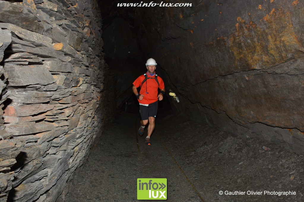 images/stories/PHOTOSREP/2016Spetembre/FEE4/trail017