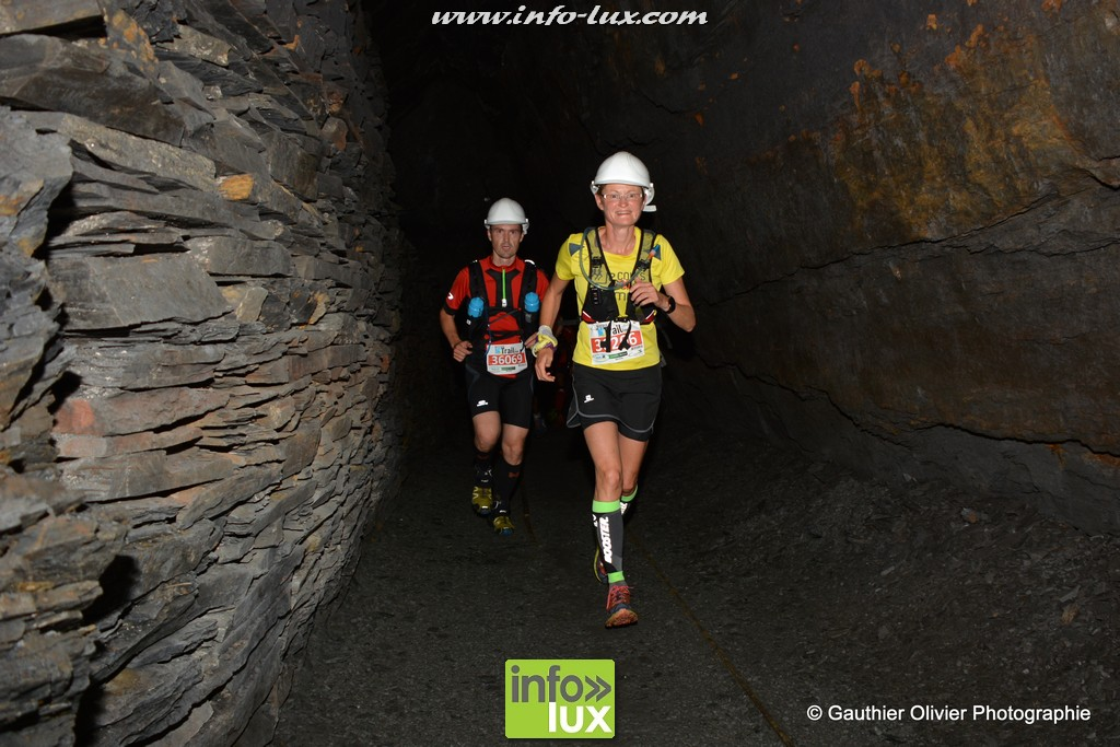 images/stories/PHOTOSREP/2016Spetembre/FEE4/trail018