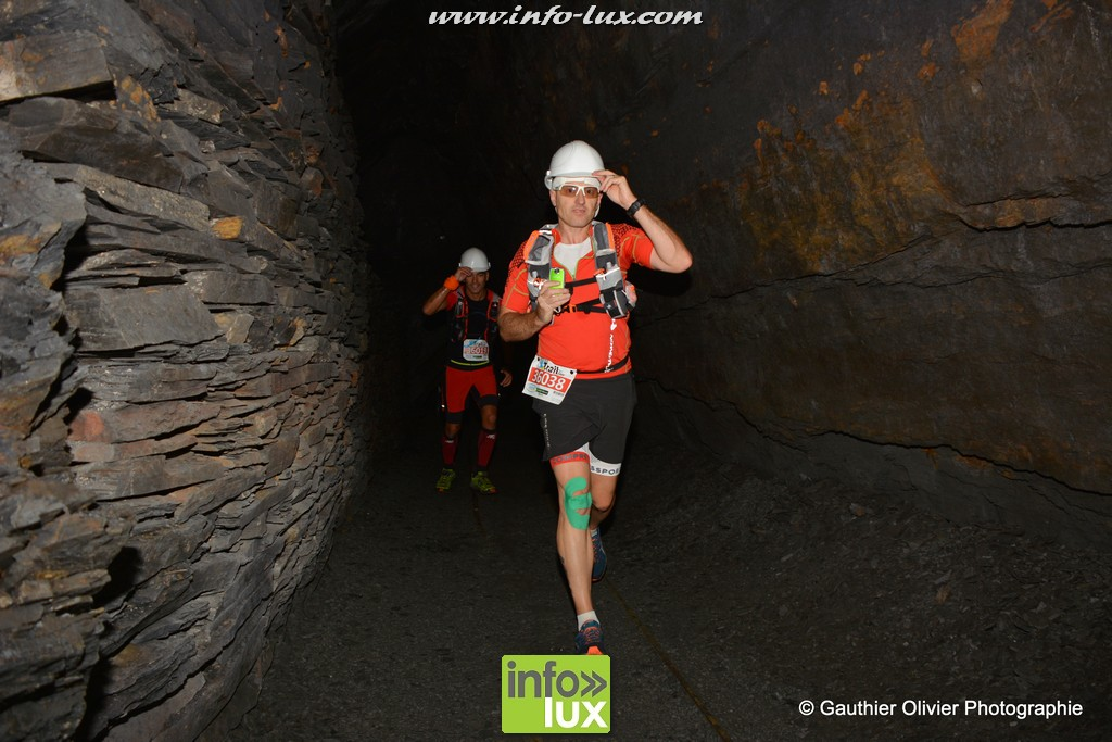 images/stories/PHOTOSREP/2016Spetembre/FEE4/trail019