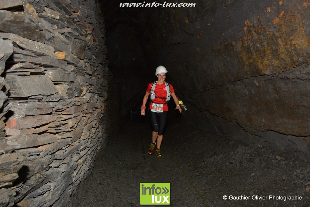 images/stories/PHOTOSREP/2016Spetembre/FEE4/trail020