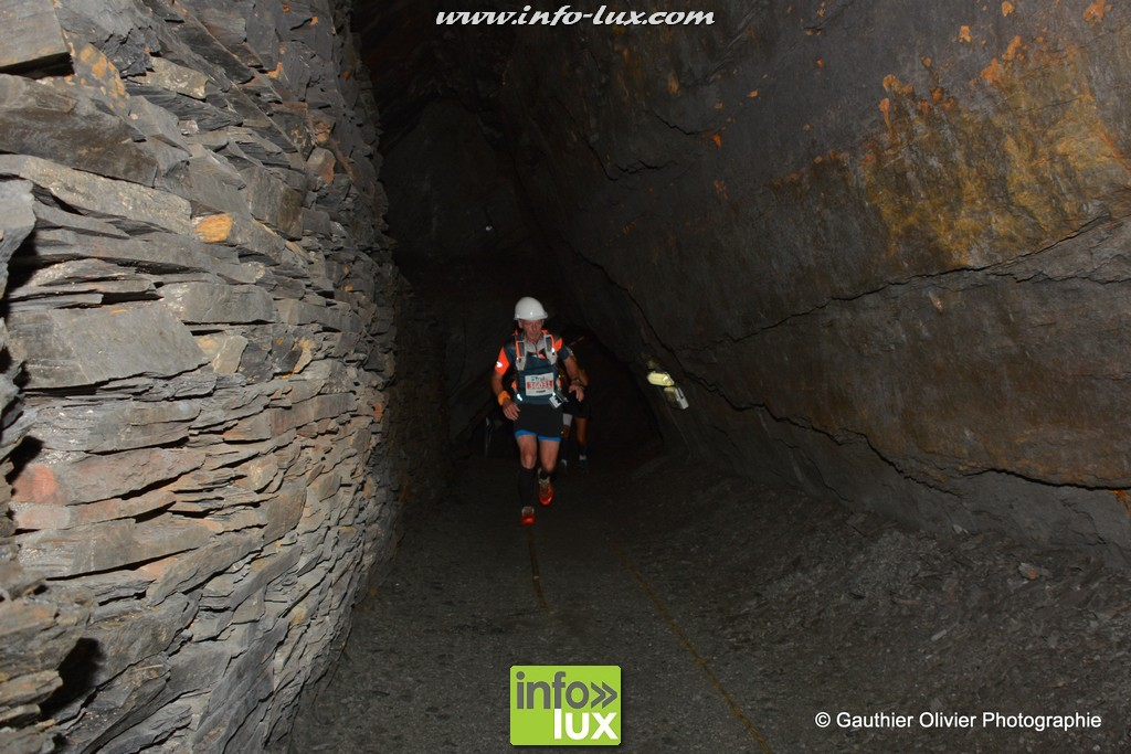 images/stories/PHOTOSREP/2016Spetembre/FEE4/trail021