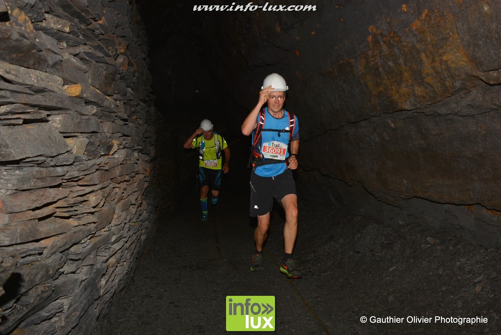 images/stories/PHOTOSREP/2016Spetembre/FEE4/trail023