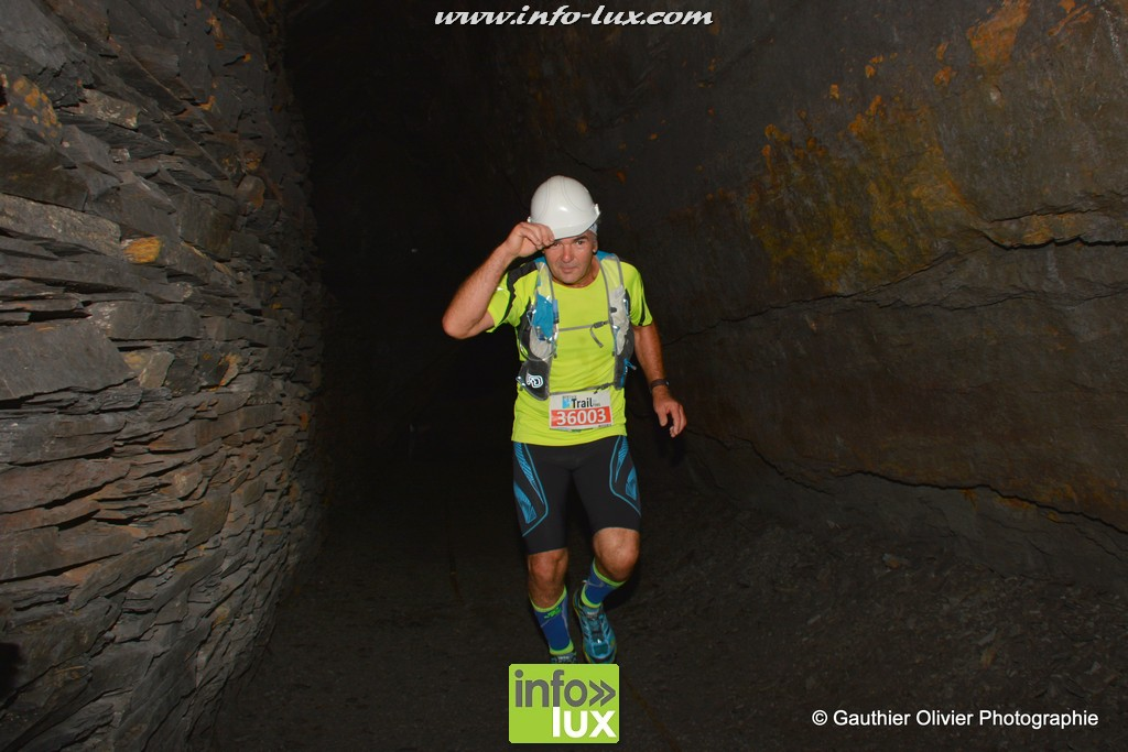 images/stories/PHOTOSREP/2016Spetembre/FEE4/trail024