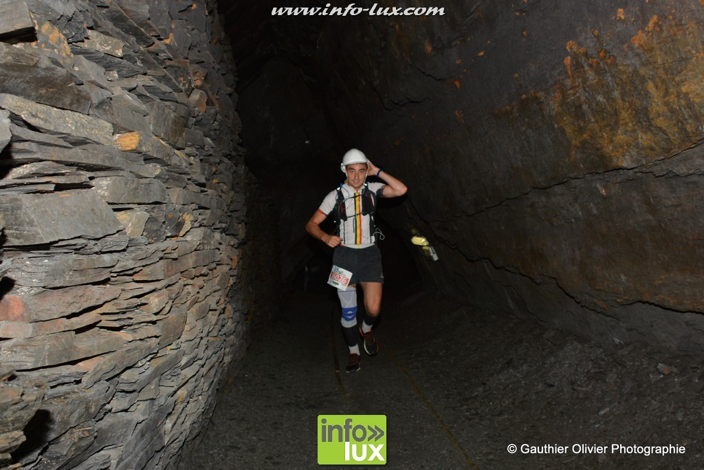 images/stories/PHOTOSREP/2016Spetembre/FEE4/trail025