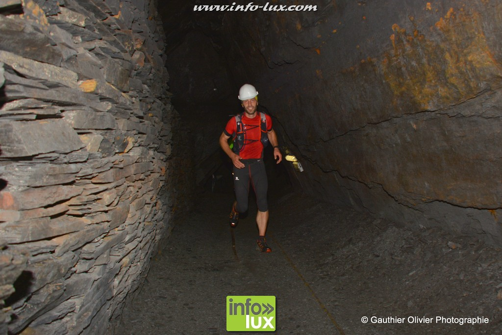images/stories/PHOTOSREP/2016Spetembre/FEE4/trail027