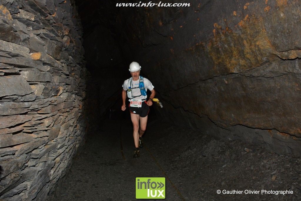 images/stories/PHOTOSREP/2016Spetembre/FEE4/trail028