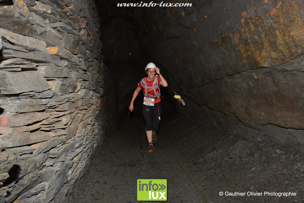 images/stories/PHOTOSREP/2016Spetembre/FEE4/trail029