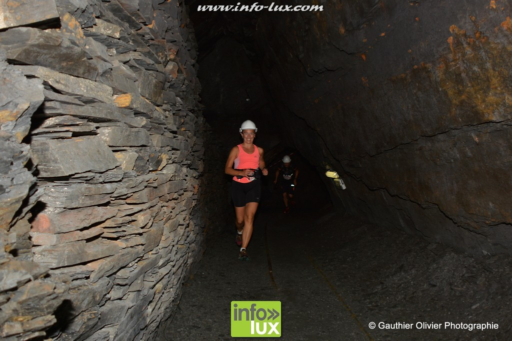 images/stories/PHOTOSREP/2016Spetembre/FEE4/trail030