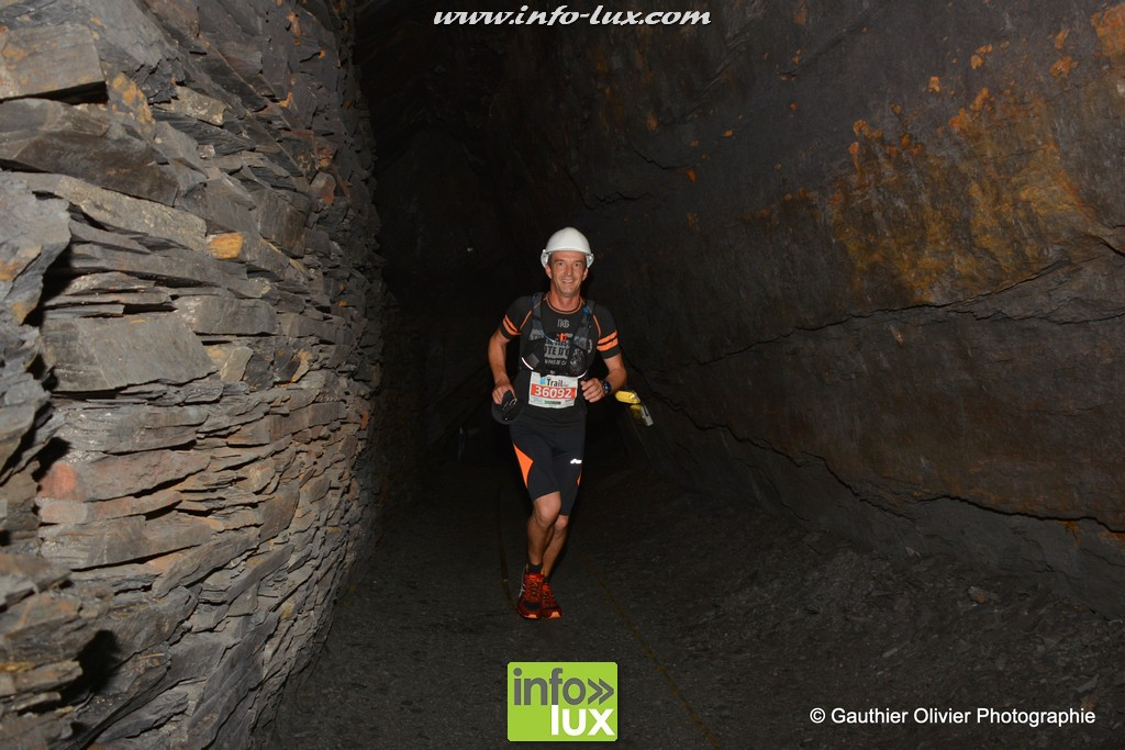 images/stories/PHOTOSREP/2016Spetembre/FEE4/trail031