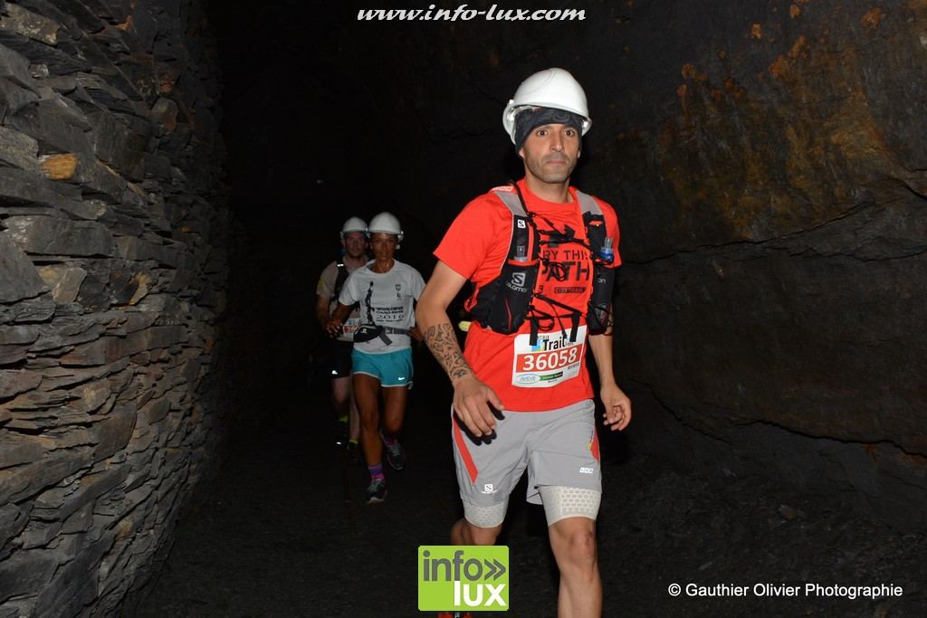 images/stories/PHOTOSREP/2016Spetembre/FEE4/trail032