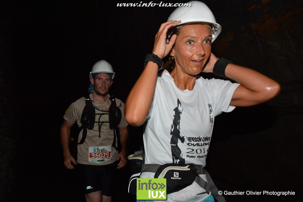 images/stories/PHOTOSREP/2016Spetembre/FEE4/trail033