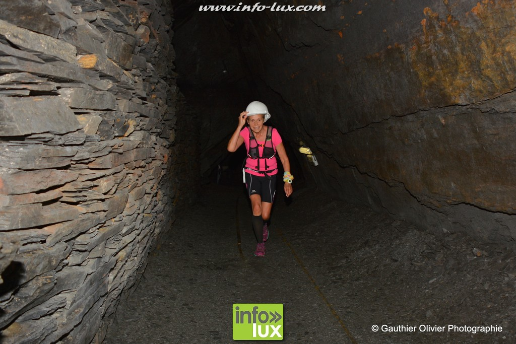 images/stories/PHOTOSREP/2016Spetembre/FEE4/trail034