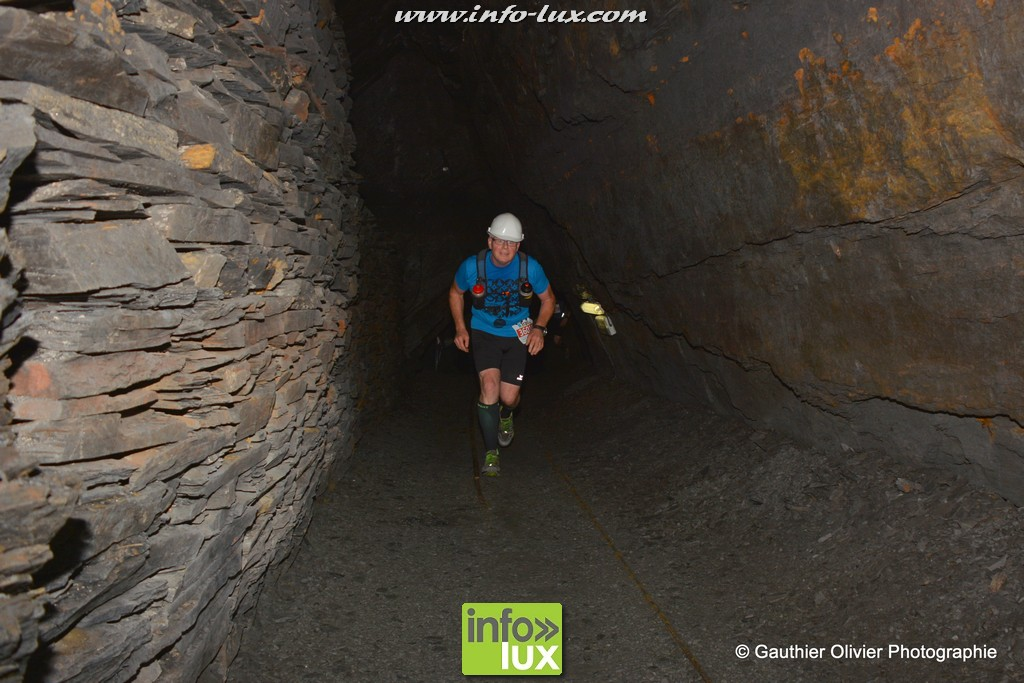 images/stories/PHOTOSREP/2016Spetembre/FEE4/trail035