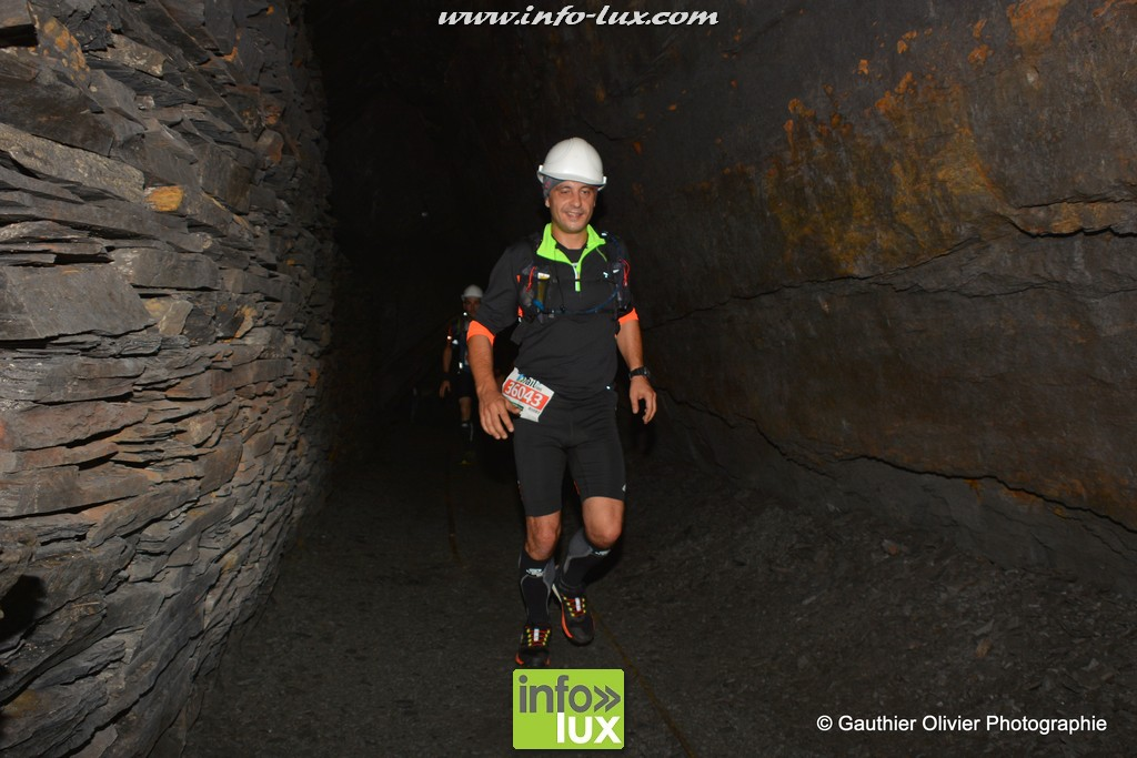 images/stories/PHOTOSREP/2016Spetembre/FEE4/trail036