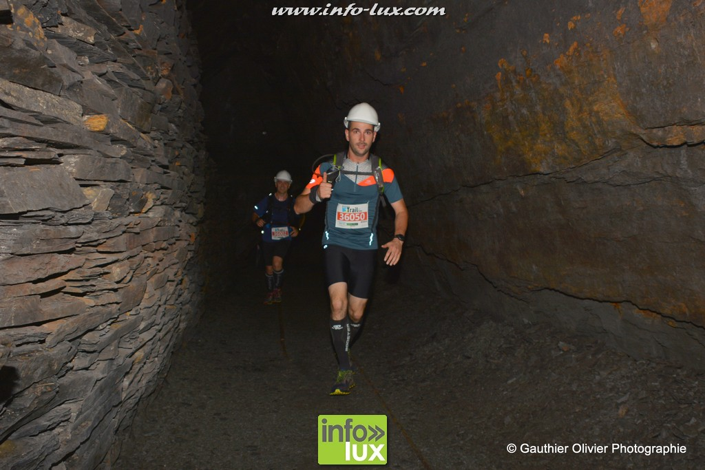 images/stories/PHOTOSREP/2016Spetembre/FEE4/trail037