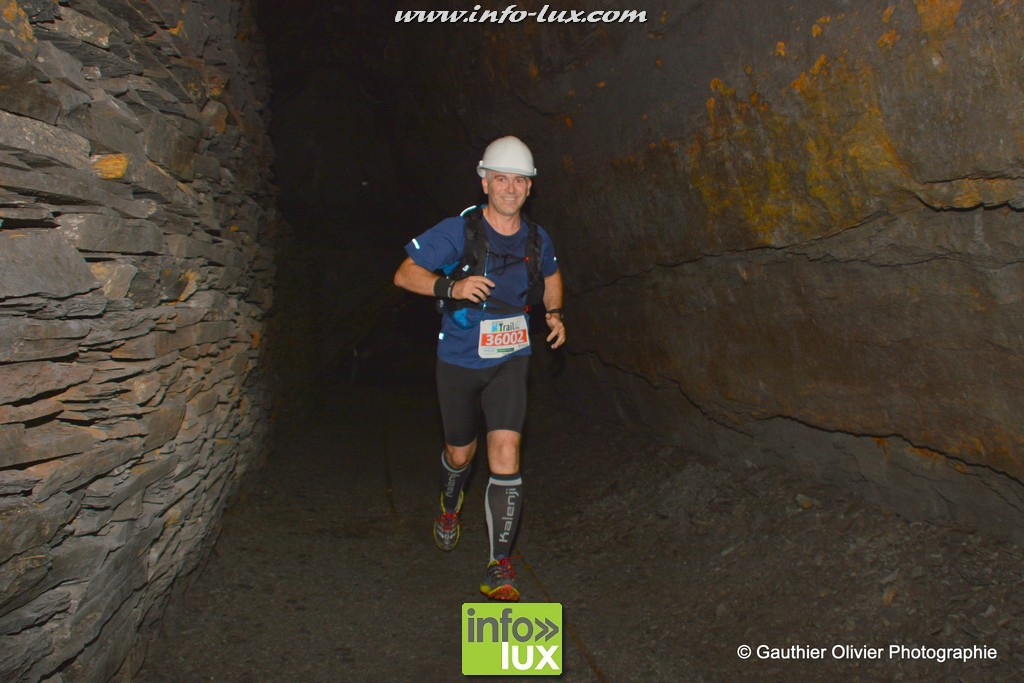 images/stories/PHOTOSREP/2016Spetembre/FEE4/trail038