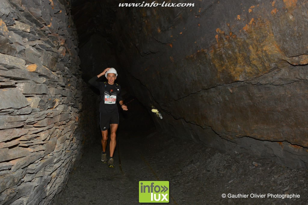 images/stories/PHOTOSREP/2016Spetembre/FEE4/trail039