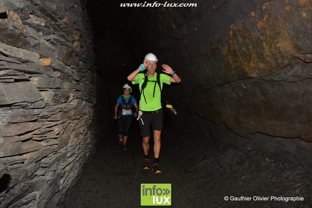 images/stories/PHOTOSREP/2016Spetembre/FEE4/trail040