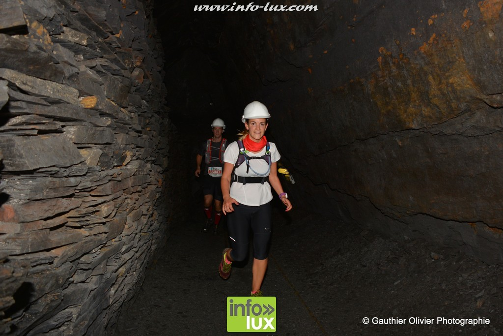 images/stories/PHOTOSREP/2016Spetembre/FEE4/trail042