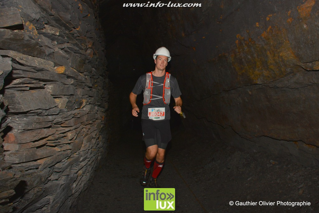 images/stories/PHOTOSREP/2016Spetembre/FEE4/trail043