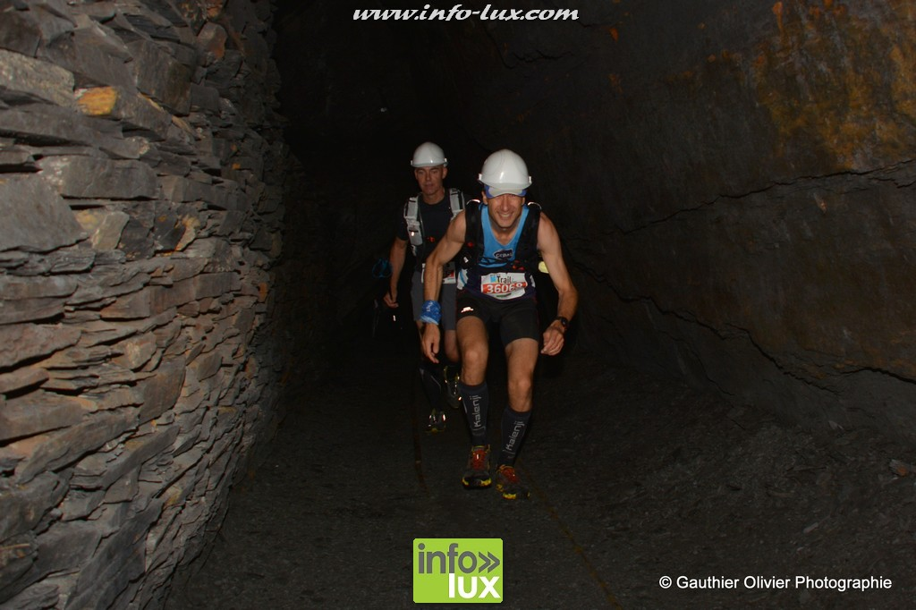 images/stories/PHOTOSREP/2016Spetembre/FEE4/trail044