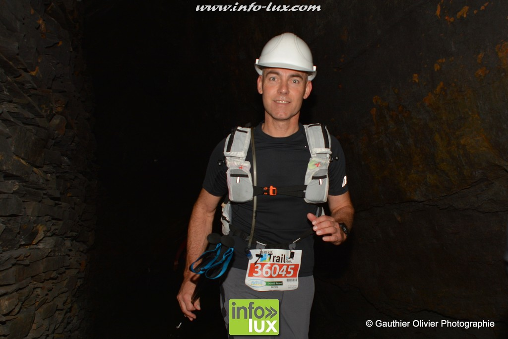 images/stories/PHOTOSREP/2016Spetembre/FEE4/trail045
