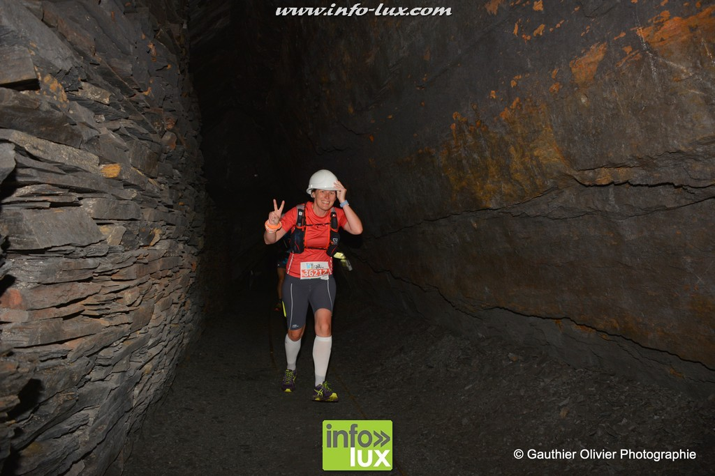 images/stories/PHOTOSREP/2016Spetembre/FEE4/trail046