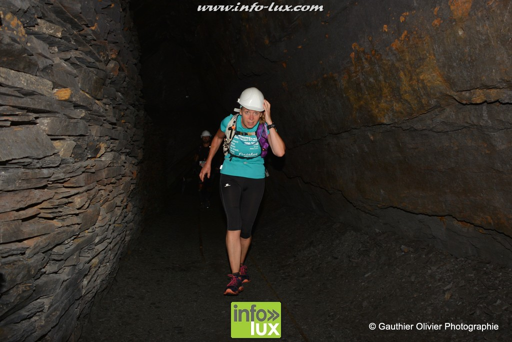 images/stories/PHOTOSREP/2016Spetembre/FEE4/trail048