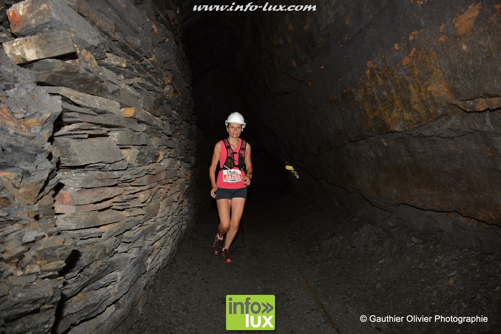 images/stories/PHOTOSREP/2016Spetembre/FEE4/trail050