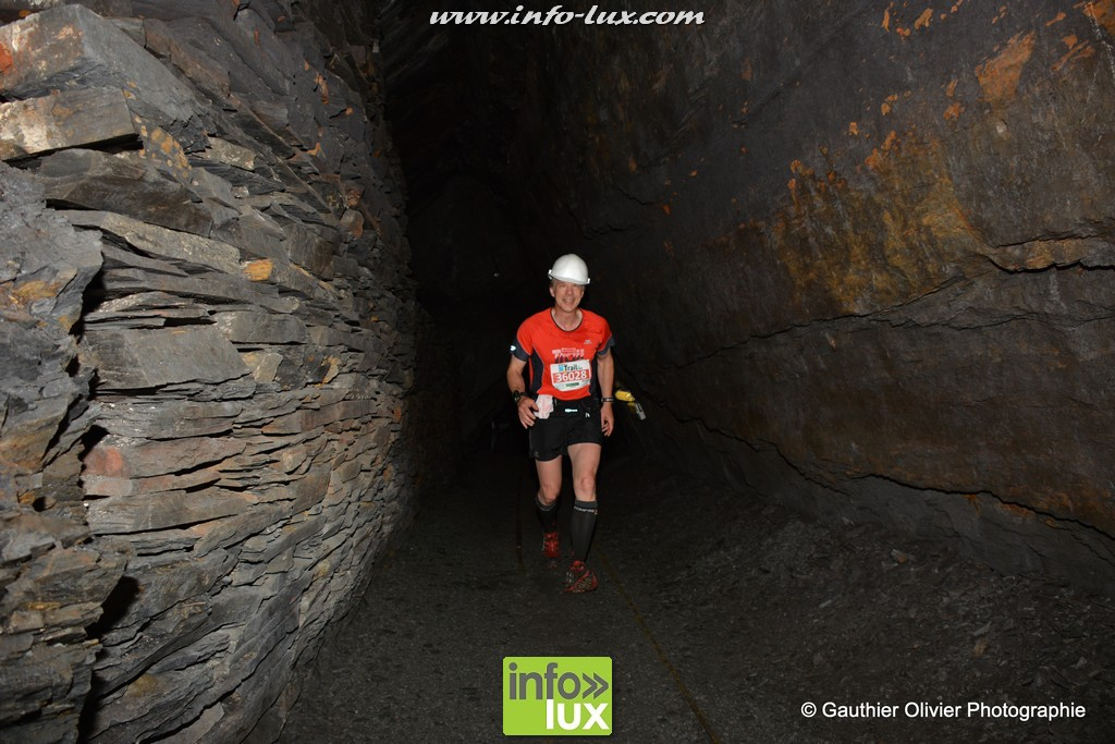 images/stories/PHOTOSREP/2016Spetembre/FEE4/trail051