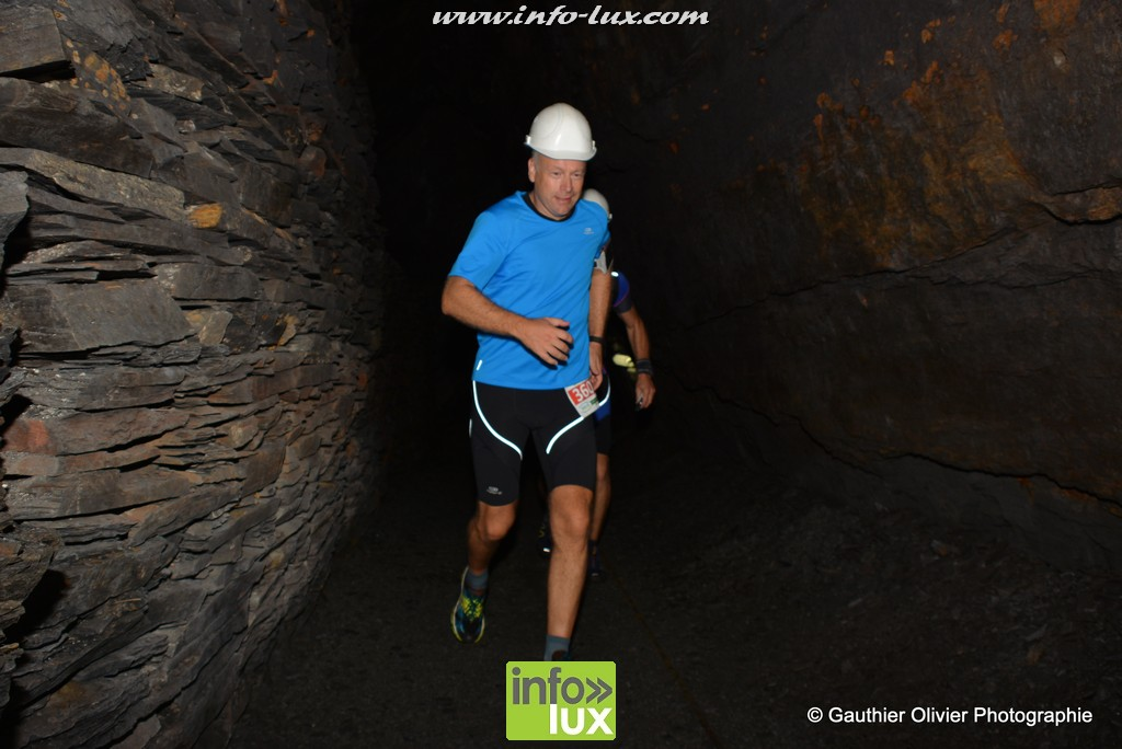 images/stories/PHOTOSREP/2016Spetembre/FEE4/trail053