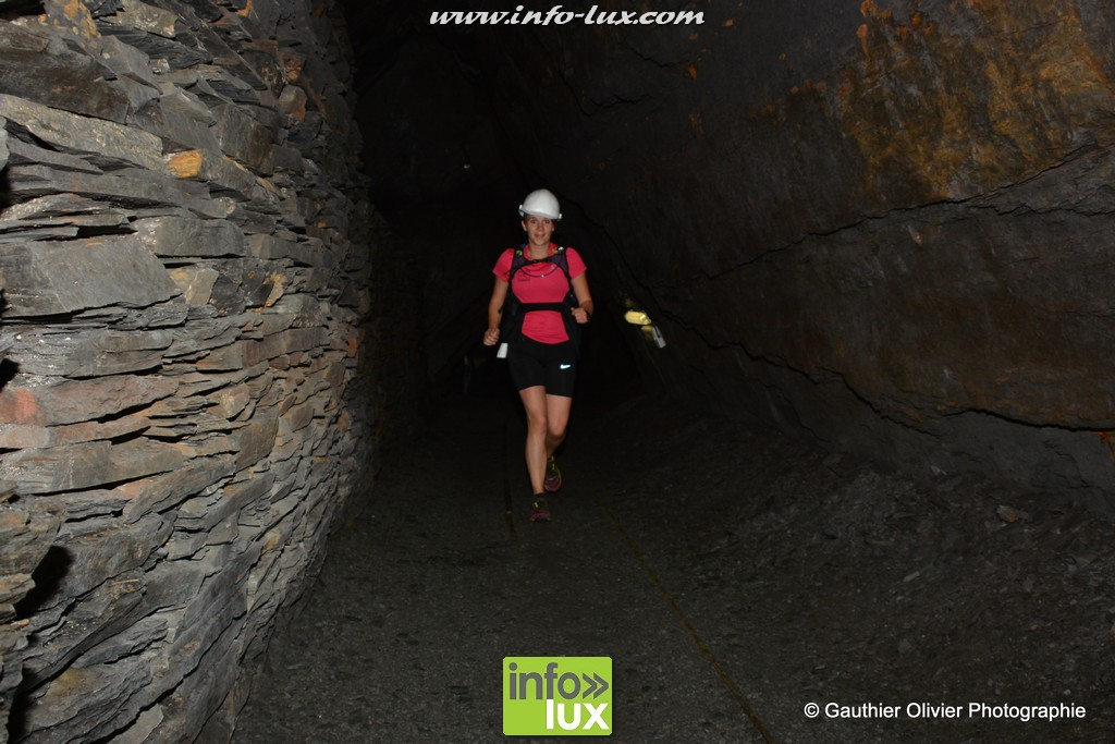 images/stories/PHOTOSREP/2016Spetembre/FEE4/trail054