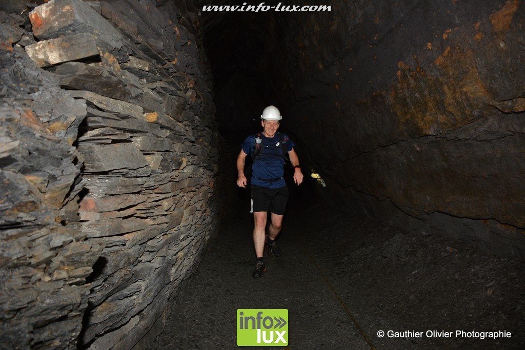 images/stories/PHOTOSREP/2016Spetembre/FEE4/trail055