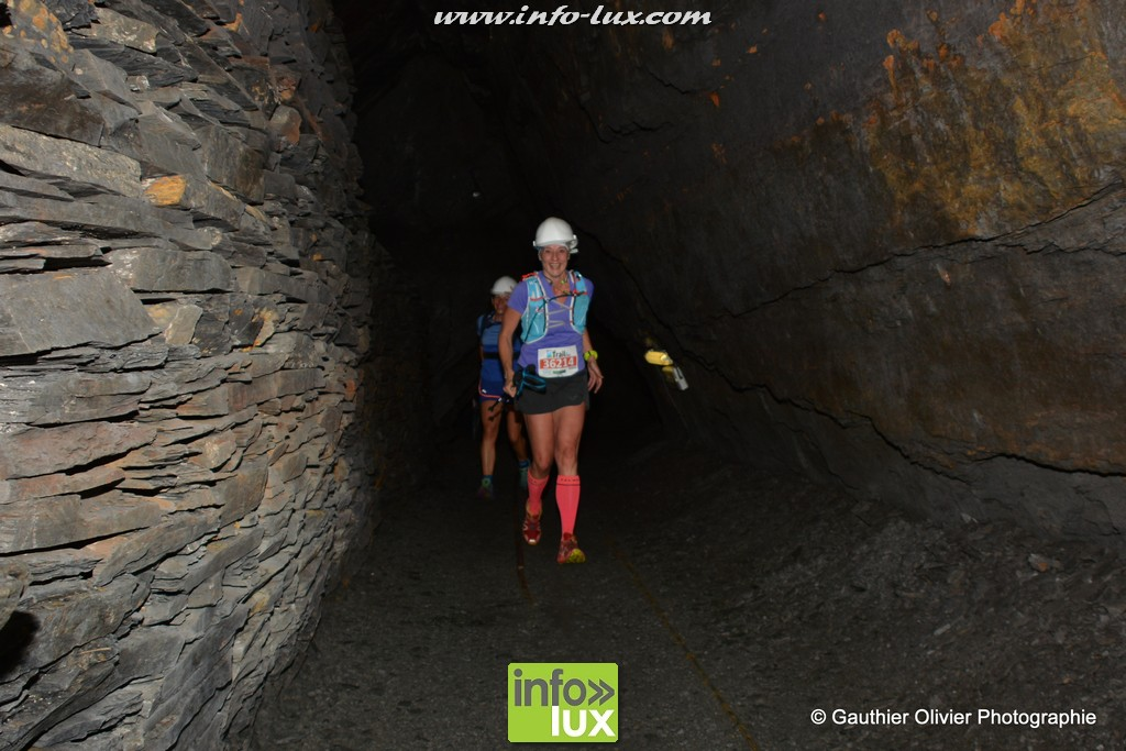 images/stories/PHOTOSREP/2016Spetembre/FEE4/trail056
