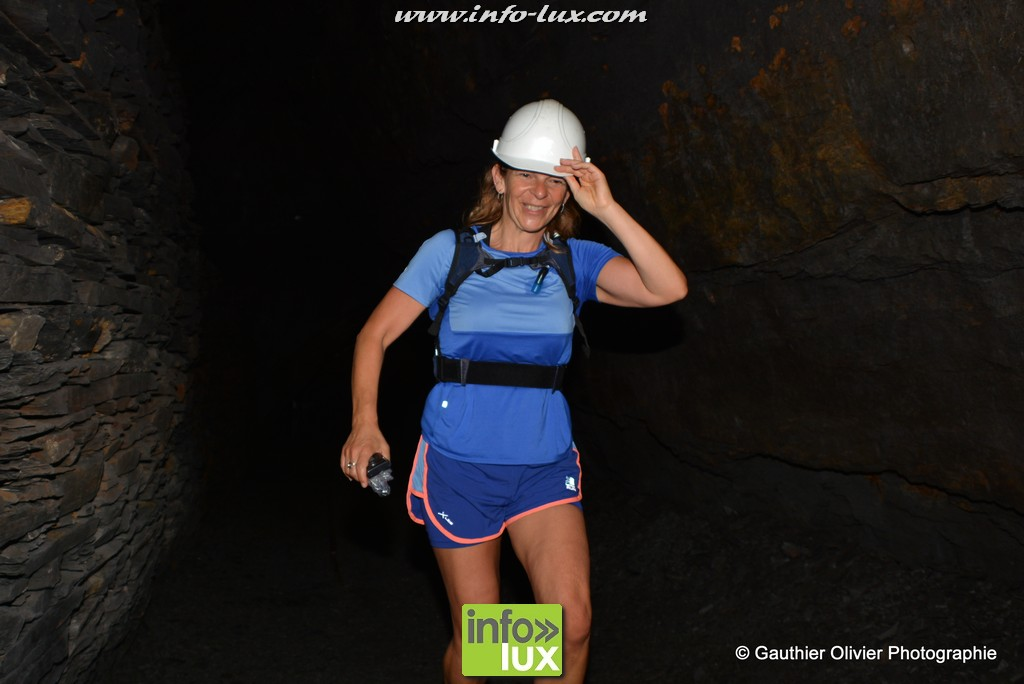 images/stories/PHOTOSREP/2016Spetembre/FEE4/trail057