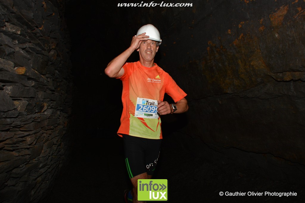 images/stories/PHOTOSREP/2016Spetembre/FEE4/trail061