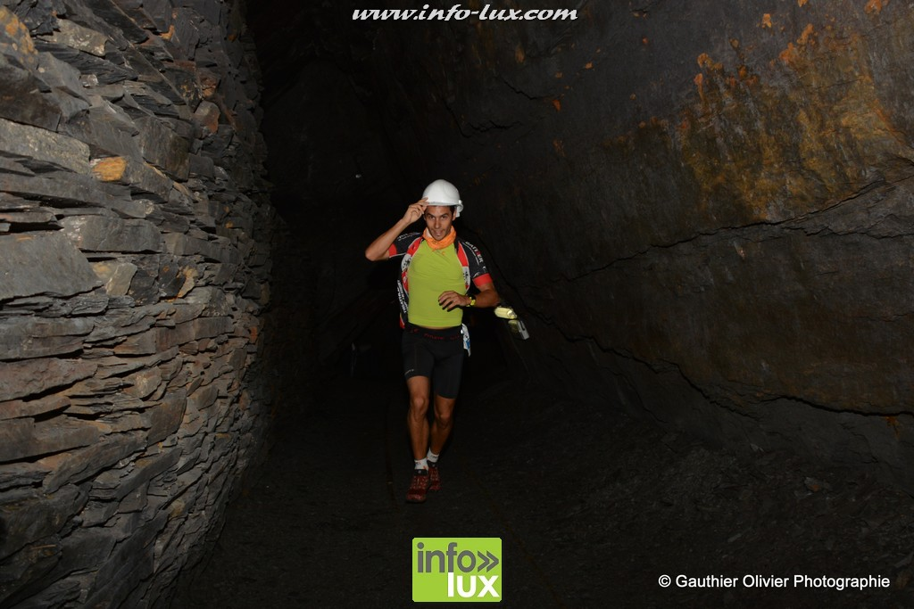 images/stories/PHOTOSREP/2016Spetembre/FEE4/trail062