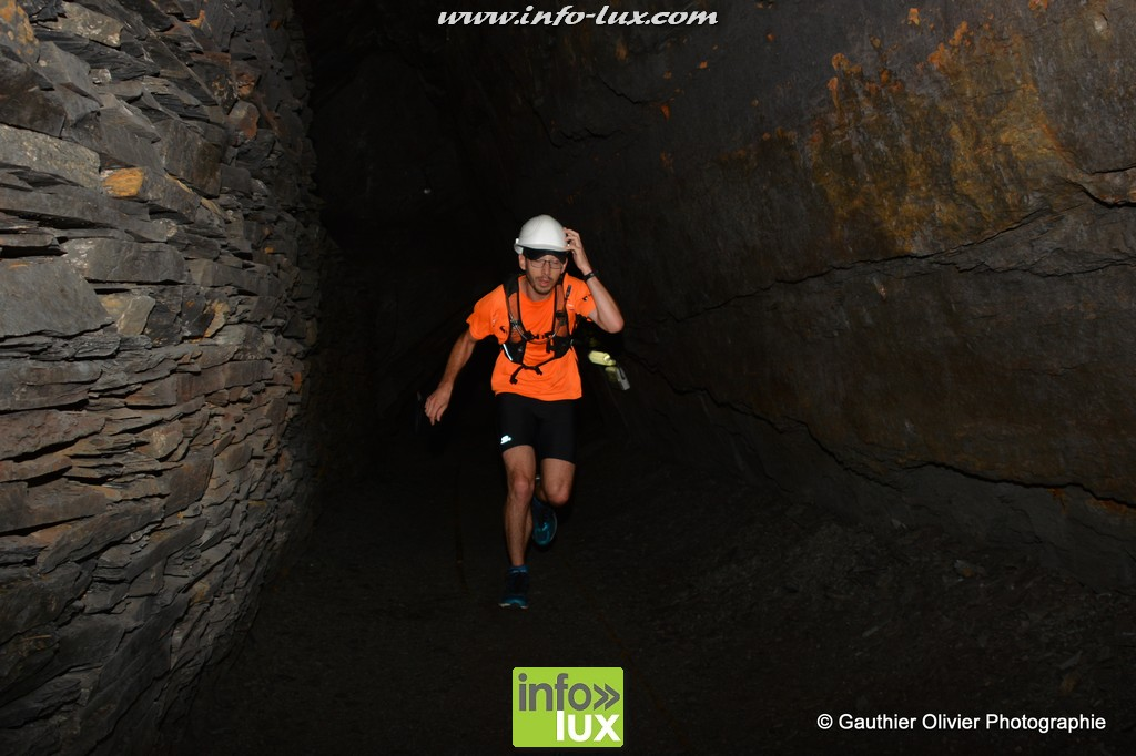 images/stories/PHOTOSREP/2016Spetembre/FEE4/trail063
