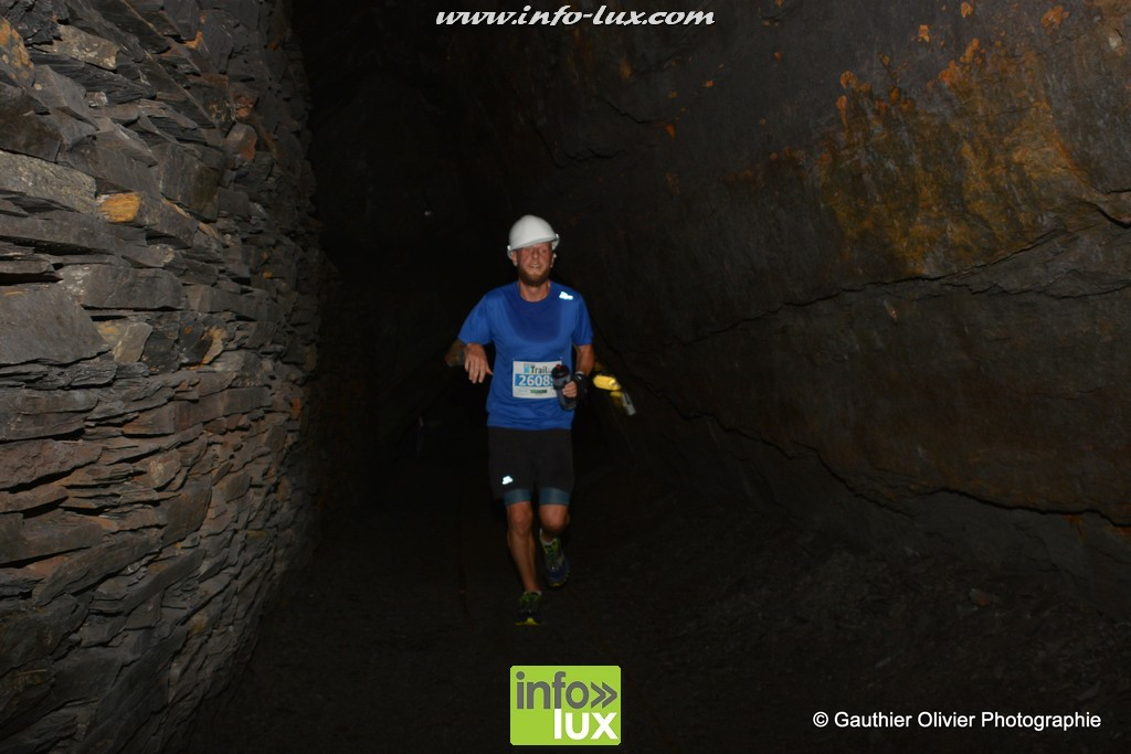 images/stories/PHOTOSREP/2016Spetembre/FEE4/trail064
