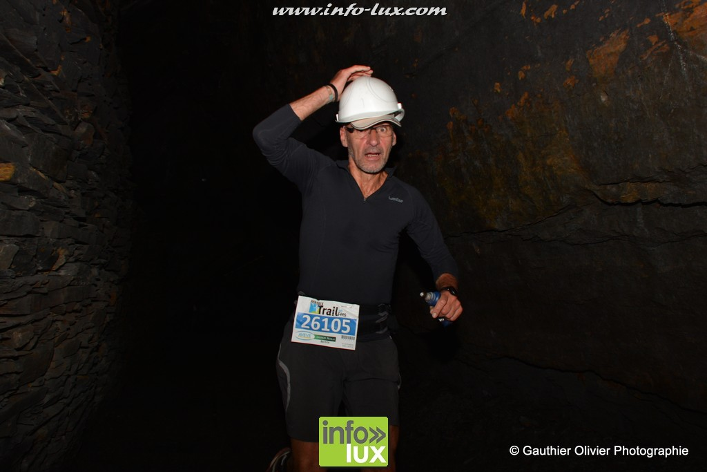 images/stories/PHOTOSREP/2016Spetembre/FEE4/trail066