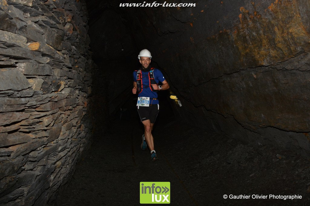images/stories/PHOTOSREP/2016Spetembre/FEE4/trail067