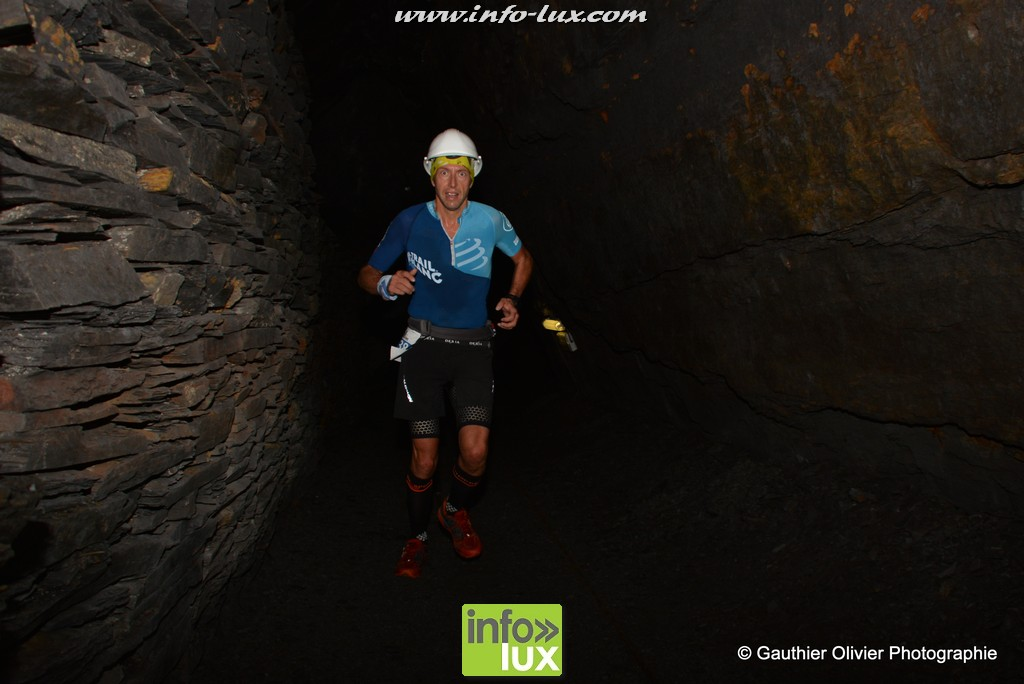 images/stories/PHOTOSREP/2016Spetembre/FEE4/trail068