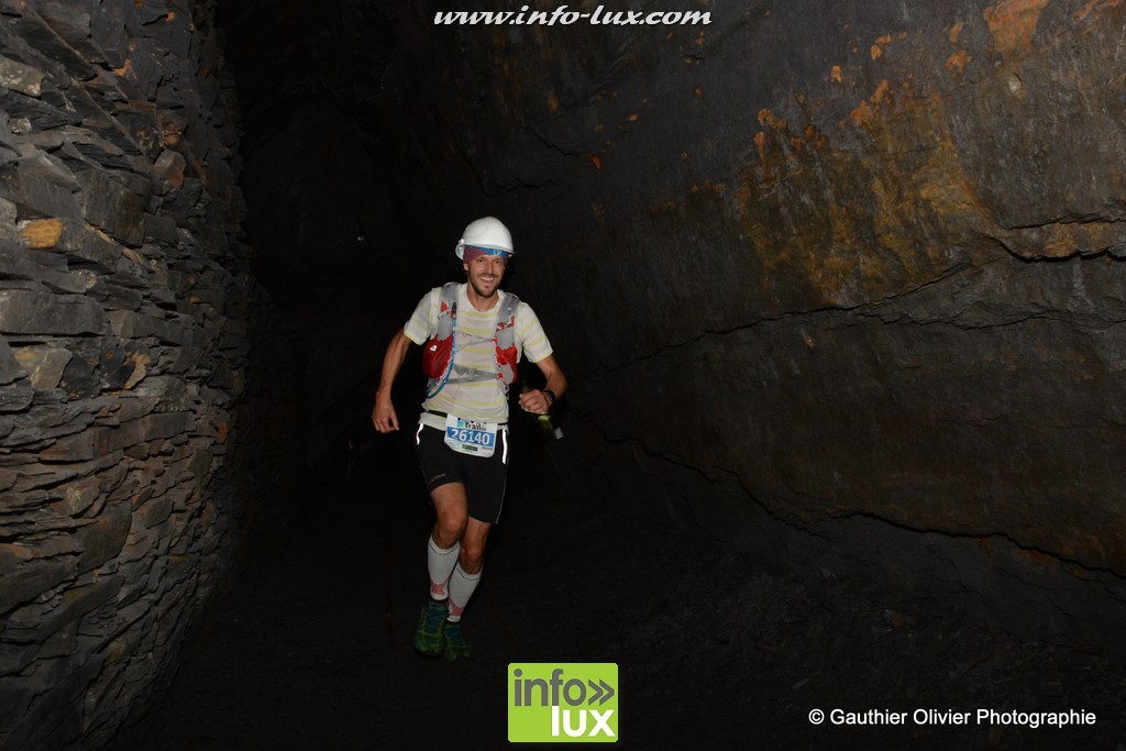 images/stories/PHOTOSREP/2016Spetembre/FEE4/trail069