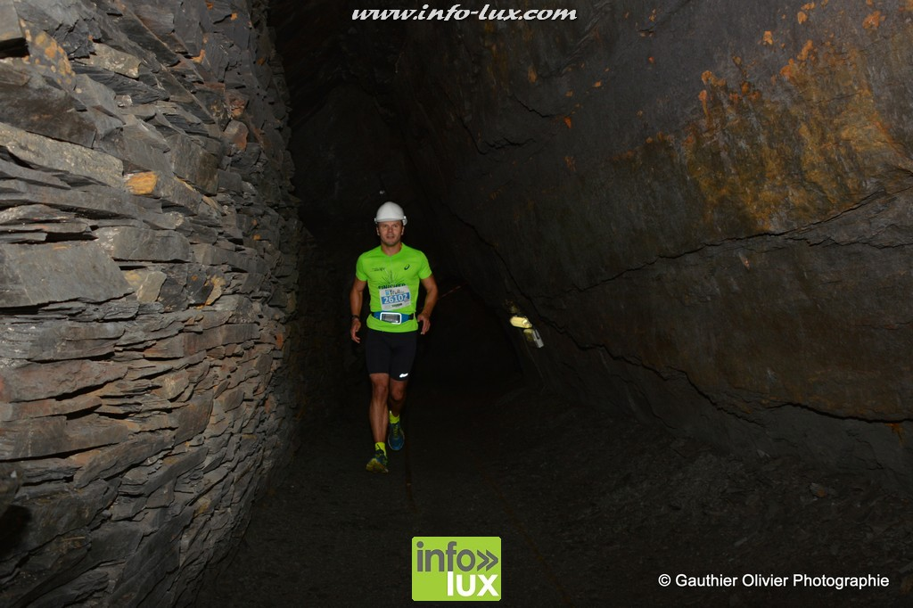 images/stories/PHOTOSREP/2016Spetembre/FEE4/trail071