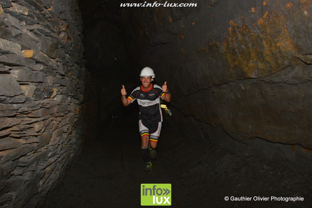 images/stories/PHOTOSREP/2016Spetembre/FEE4/trail072