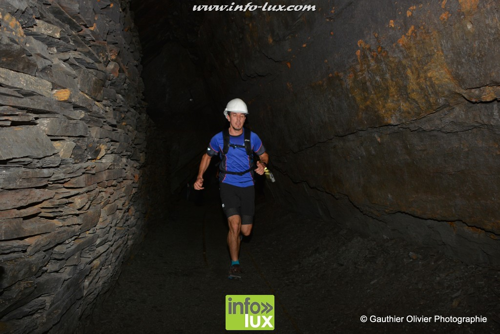 images/stories/PHOTOSREP/2016Spetembre/FEE4/trail073