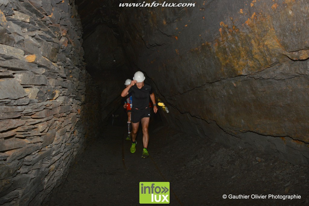 images/stories/PHOTOSREP/2016Spetembre/FEE4/trail074